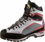 La Sportiva Trango Tower Alpine Bergschuhe Damen Bergschuhe 39 1/2 Normal