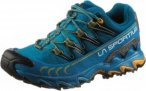 La Sportiva Ultra Raptor GTX Multifunktionsschuhe Damen Wanderschuhe 38 Normal