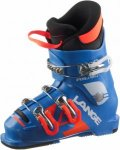 LANGE RSJ 50 Skischuhe Kinder Skischuhe 18 1/2 Normal