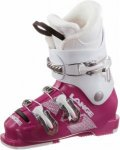 LANGE Starlet 50 Skischuhe Kinder Skischuhe 18 1/2 Normal