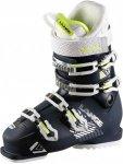 LANGE SX 70 W Skischuhe Damen Schuhe 24 1/2 Normal
