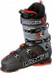 LANGE XC 100 Skischuhe Herren Skischuhe 31 1/2 Normal