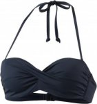 Lascana Simple Bikini Oberteil Damen Bikini Oberteile 40 / C Normal