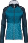 Löffler Speed Laufjacke Damen Jacken 38 Normal