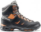 Lowa Camino Wanderschuhe Herren Schuhe 42 Normal