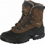 Lowa Couloir Boots Kinder Boots & Stiefel 33 Normal