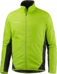 Mammut Aenergy IN Fleecejacke Herren Fleecejacken M Normal