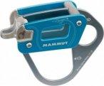 Mammut Bionic Alpine Sicherungsgerät Sicherungsgeräte Einheitsgröße Normal