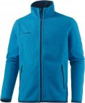 Mammut Polar Fleecejacke Herren Fleecejacken XL Normal
