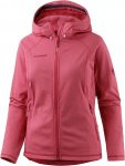 Mammut Runbold Fleecejacke Damen Fleecejacken XS Normal