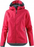 Mammut Ultimate Light Softshelljacke Damen Übergangsjacken S Normal