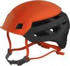 Mammut Wall Rider Kletterhelm Helme 52-57 Normal