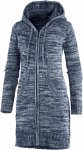 Maui Wowie Strickjacke Damen Strickjacken S Normal