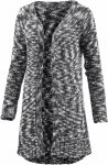 Maui Wowie Strickjacke Damen Strickjacken L Normal