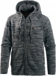 Maui Wowie Strickjacke Herren Strickjacken L Normal