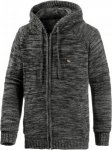 Maui Wowie Strickjacke Herren Strickjacken M Normal