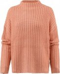 Maui Wowie Strickpullover Damen Pullover XS Normal
