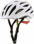 Mavic Aksium Elite Fahrradhelm Helme M Normal