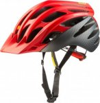 Mavic Crossmax Fahrradhelm Helme S Normal