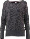 Mazine Sweatshirt Damen Sweatshirts L Normal