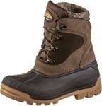 MEINDL Sölden Junior Stiefel Kinder Boots & Stiefel 34 Normal