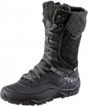 Merrell Aurora Tall Ice Waterproof Winterschuhe Damen Wanderschuhe 38 Normal