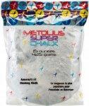METOLIUS Super Chalk Chalk Chalk Einheitsgröße Normal