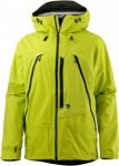 Mountain Hardwear Cloudseeker Hardshelljacke Herren Regenjacken M Normal