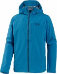 Mountain Hardwear Ozonic Funktionsjacke Herren Kunstfaserjacken M Normal
