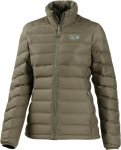 Mountain Hardwear StretchDown Daunenjacke Damen Daunenjacken L Normal
