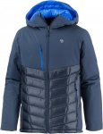 Mountain Hardwear Supercharger Insulated Daunenjacke Herren Übergangsjacken S N