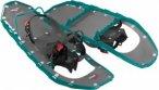 MSR Lightning Explore Schneeschuhe Damen Ausrüstung 25 Normal