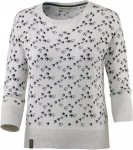 Naketano Strickpullover Damen Pullover S Normal