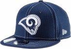 New Era 9Fifty Los Angeles Rams Cap Caps S/M Normal