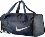 Nike Alpha Sporttasche Herren Sporttaschen Einheitsgröße Normal