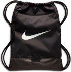 Nike Brasilia Turnbeutel Turnbeutel Einheitsgröße Normal