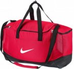 Nike Club Team Swoosh Sporttasche Sporttaschen L Normal