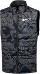 Nike Essential Laufweste Herren Westen XL Normal