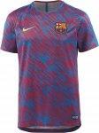 Nike FC Barcelona Funktionsshirt Herren Funktionsshirts M Normal
