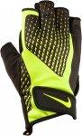 Nike Fitnesshandschuhe Herren Handschuhe S Normal