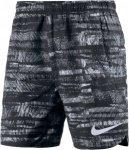 Nike Flex Vent Funktionsshorts Herren Trainingshosen L Normal