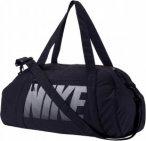 Nike GYM CLUB Sporttasche Damen Sporttaschen Einheitsgröße Normal