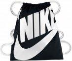 Nike Heritage Turnbeutel Herren Turnbeutel Einheitsgröße Normal
