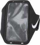 Nike Lean Arm Band Handytasche Taschen Einheitsgröße Normal