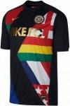 Nike NK FC TOP JSY T-Shirt Herren T-Shirts XL Normal