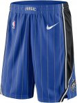 Nike ORLANDO MAGIC Shorts Herren Shorts XXL Normal