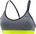 Nike Pro Indy Sport-BH Damen Sport-BHs XS Normal