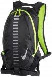 Nike RUN COMMUTER 15L Trinkrucksack Trinkrucksäcke Einheitsgröße Normal
