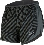 Nike Runway Funktionsshorts Damen Shorts M Normal