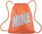 Nike Schuhtasche Kinder Taschen Einheitsgröße Normal